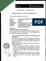 Resolución_N°335-2013-SUNARP-TR-T