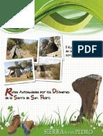 guia_dolmenes.pdf