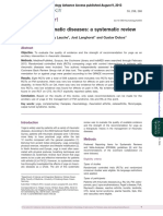 Rheumatology 2013 Cramer Rheumatology Ket264