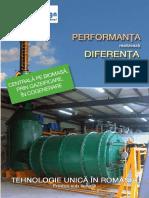 Prospect Biomasă EOSOL DESIGN