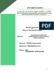 m13_maitrise_des_operations_elementaires_de_piquage_th-tsth.pdf