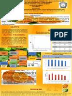 cartel aceite esencial.pdf