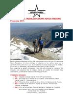Sierra Nevada tresmiles 2015.pdf