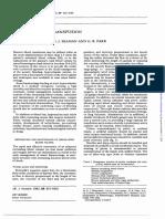 Br. j. Anaesth. 1992 Donaldson 621 30