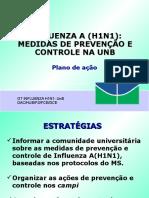 influenza_gt_h1n1_10082009