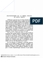 TH_50_123_307_0.pdf
