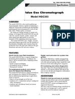 chromato hgc303.pdf