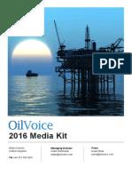 OilVoice_MediaPack2016.pdf