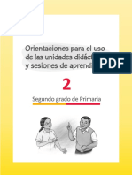 cartilla-2do-grado_Planificación.pdf