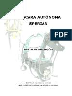 Manual de instruções - Fenzy.pdf