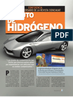 El auto de hidrógeno.pdf