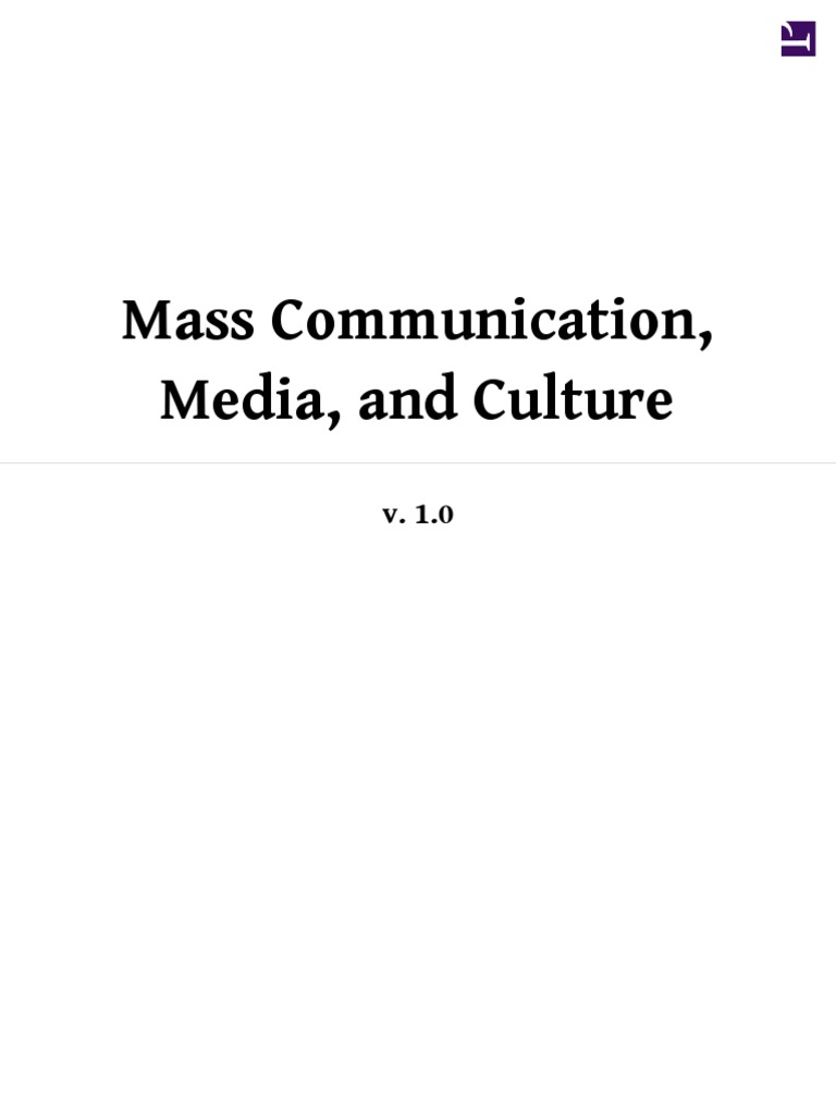 Textbook mass communication media and culturepdf mass media textbook mass communication media and culturepdf mass media media communication fandeluxe Image collections