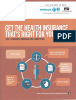 Farm Bureau Wellmark Health Insurance