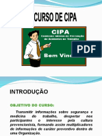 1. CIPA - NR-5