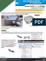 Manual Roteador Configura o Mr3020 Modo 3g v2.0