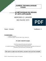 sujet analyse méthodique bac blanc.pdf