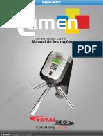 catracalumen-manual1-151019195933-lva1-app6891.pdf