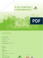 livro_Gestao_Florestas_Comunidades.pdf