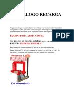 Armacorta.pdf