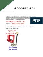 ArmaLarga.pdf