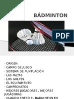 BATMINTON.pptx
