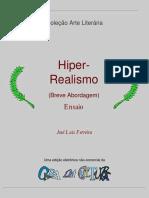 Hyper Realism