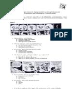 Guía Reforzamiento 8o (1)