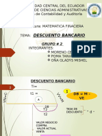 EXPOSICION-MATE-FINANCIERA-2.pptx