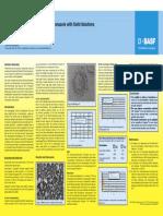 BASF BioavailabilityEnhancement Soluplus