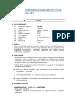 IA0403.pdf