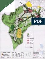 2. Classificació del sòl.pdf