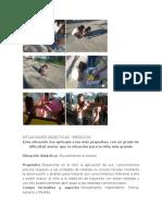 SITUACIONES DIDÁCTICAS EF Y M.docx