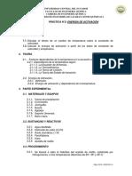 Práctica 2. Energia de Activación_Nuevo Formato