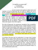 Stam14 Pentecostés (Cont)