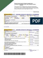 ((((INSS)))) CONCURSO BOLETO GRU - Cobrança.pdf