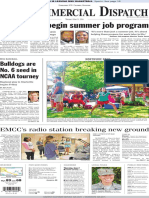 The Commercial Dispatch eEdition 5-31-16