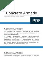 6 - Concreto Armado.pptx
