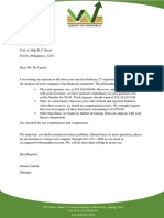 eng-30-wilson-and-house-letter