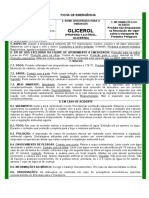 file.doc