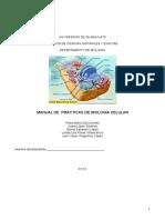 Manual de Prácticas 2016 1