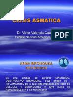 Abril 08 - Crisis Asmatica