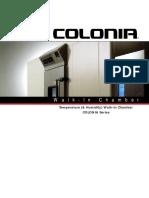 COLONIA-E