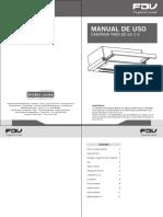 11482-manual