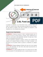 PASOS-MEDICIÓN-DE-COMPRESIÓN.docx