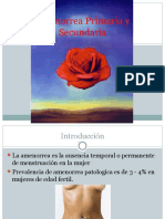 Amenorrea_primaria_y_secundaria.ppt