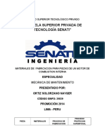 PROYECTO-MATERIALES-5TO-SEMESTRE-2 (2).docx