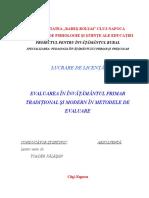 Evaluarea-in-Invatamantul-Primar-Traditional-si-Modern-in-Metodele-de-Evaluare-doc.doc