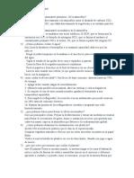 preguntas sobre medio ambiente.doc