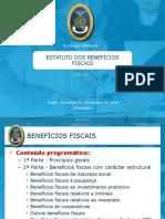 Diapositivos_DIS1013-1