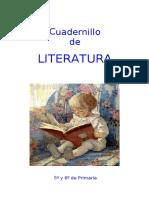 Cuadernillo LITE 5 Y 6